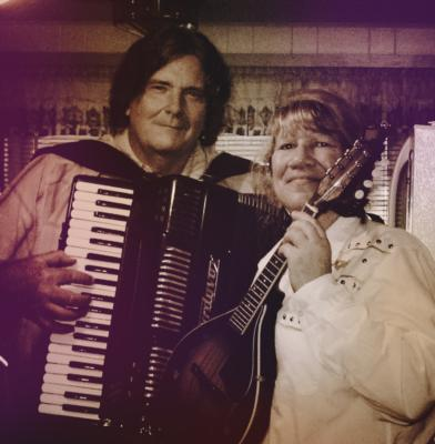 My Uncle's Friends | Ocala, FL | Accordion | Photo #5
