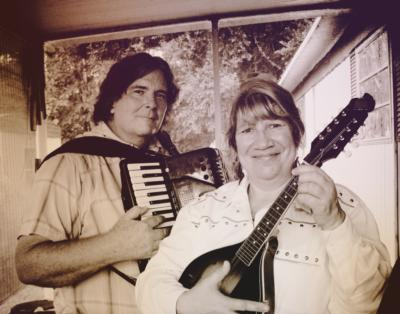 My Uncle's Friends | Ocala, FL | Accordion | Photo #8