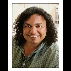 Native American Comedian–Story Teller - Clean Comedian - San Diego, CA