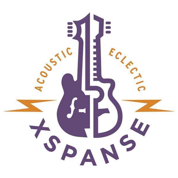 Xspanse - Acoustic Band - Titusville, FL