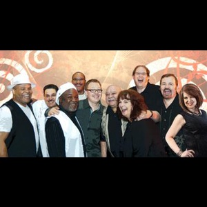 Satsop Variety Band | The High Rollers Band