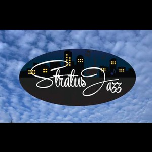 Woodacre Jazz Band | Stratus