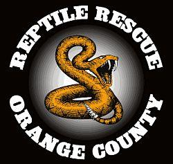 Reptile Rescue Orange County | Lake Forest, CA | Animals For Parties | Photo #1