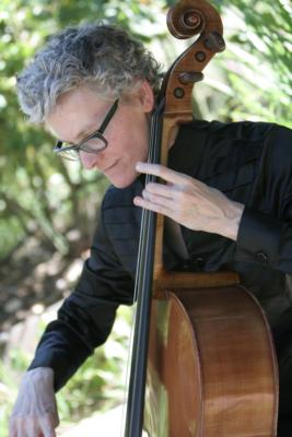 Beth Welch Snellings  | San Francisco, CA | String Quartet | Photo #4