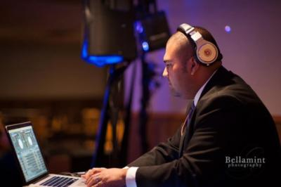 House of Groove Video DJs | Colorado Springs, CO | Video DJ | Photo #9