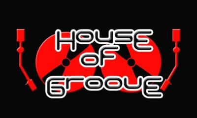 House of Groove Video DJs | Colorado Springs, CO | Video DJ | Photo #13