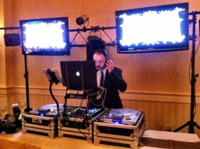 House of Groove Video DJs | Colorado Springs, CO | Video DJ | Photo #11