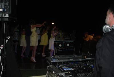 House of Groove Video DJs | Colorado Springs, CO | Video DJ | Photo #5