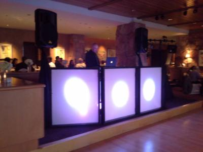 House of Groove Video DJs | Colorado Springs, CO | Video DJ | Photo #3