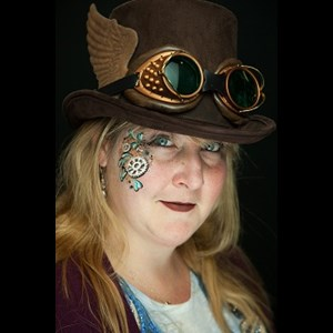 Rockford Face Painter | BeeGiggles Entertainment