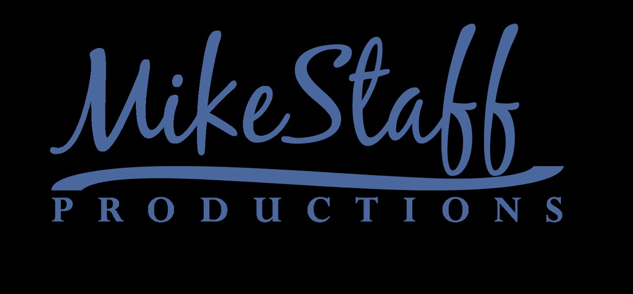 Mike Staff Productions - Photographer - Park Ridge, IL