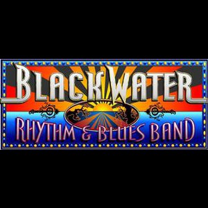 Brunswick Oldies Band | BlackWater Rhythm & Blues Band
