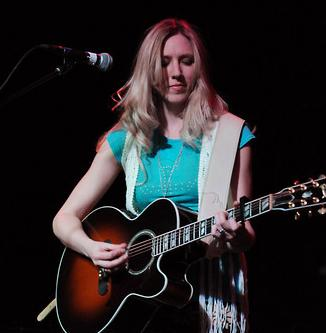 Katey Laurel | Englewood, CO | Pop Band | Photo #3