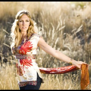 Katey Laurel (solo) - Folk Singer - Englewood, CO
