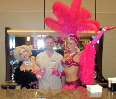 Marilyn Monroe Impersonator For Hire | Las Vegas, NV | Marilyn Monroe Impersonator | Photo #2