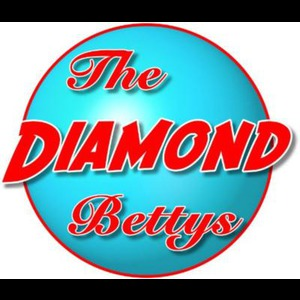 The Diamond Bettys - Dance Group - Studio City, CA