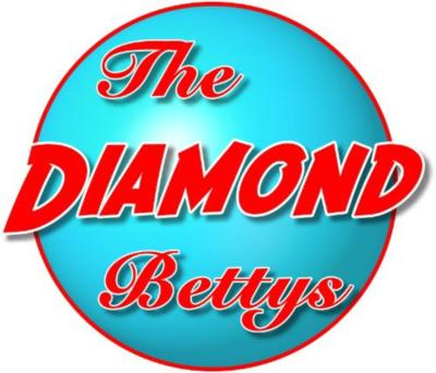 The Diamond Bettys | Studio City, CA | Dance Group | Photo #1