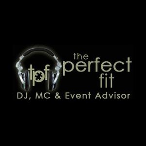 The Perfect Fit DJ, MC, & Event Advisor, LLC - DJ - Elgin, IL