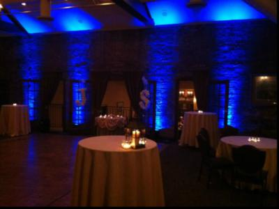 The Perfect Fit DJ, MC, & Event Advisor, LLC | Elgin, IL | DJ | Photo #3