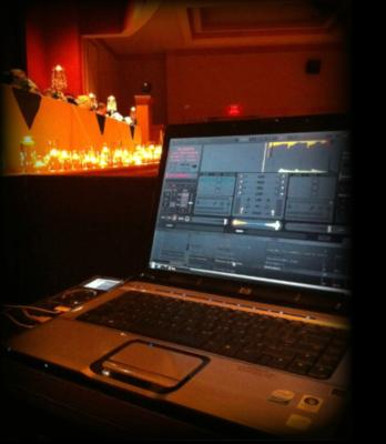 The Perfect Fit DJ, MC, & Event Advisor, LLC | Elgin, IL | DJ | Photo #4