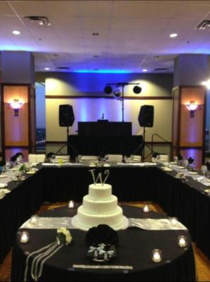 The Perfect Fit DJ, MC, & Event Advisor, LLC | Elgin, IL | DJ | Photo #7