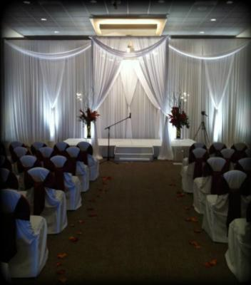 The Perfect Fit DJ, MC, & Event Advisor, LLC | Elgin, IL | DJ | Photo #6
