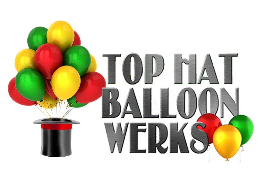 Balloon Decorations - Event Planner - Mission Viejo, CA