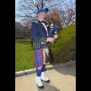 Waterbury Bagpiper | Suffolk County Bagpiper