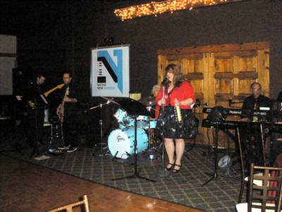 Native New Yorker Band | Cortlandt Manor, NY | Cover Band | Photo #10