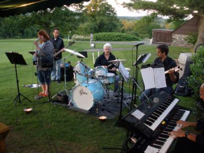 Native New Yorker Band | Cortlandt Manor, NY | Cover Band | Photo #3