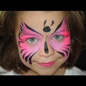 Magic To Do Face Art - Face Painter - Saint Louis, MO