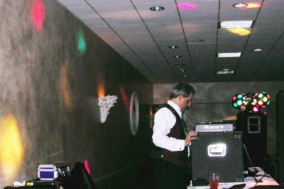 Gary Perl-Rock-On Dj Service | Cleveland, OH | DJ | Photo #6
