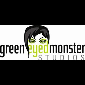 Green Eyed Monster Studios, LLC - Photo Booth - Harrisburg, NC