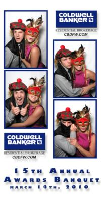 Green Eyed Monster Studios, LLC | Harrisburg, NC | Photo Booth Rental | Photo #9