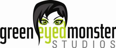 Green Eyed Monster Studios, LLC | Harrisburg, NC | Photo Booth Rental | Photo #1