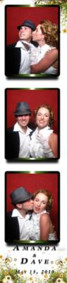 Green Eyed Monster Studios, LLC | Harrisburg, NC | Photo Booth Rental | Photo #5