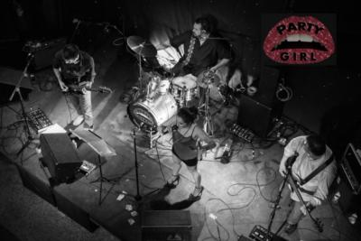PartyGirl | Providence, RI | Cover Band | Photo #4