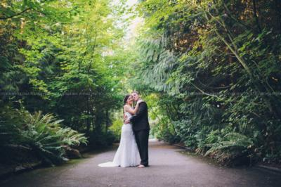 Elissa Wanke Photography | Vancouver, WA | Photographer | Photo #1
