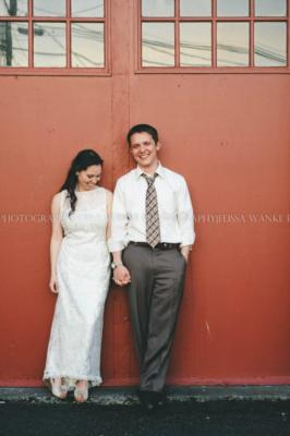 Elissa Wanke Photography | Vancouver, WA | Photographer | Photo #3
