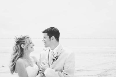 Elissa Wanke Photography | Vancouver, WA | Photographer | Photo #2
