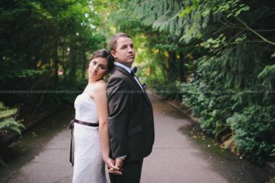 Elissa Wanke Photography | Vancouver, WA | Photographer | Photo #4
