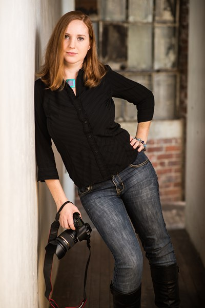 Barrett Images - Photographer - Wausau, WI