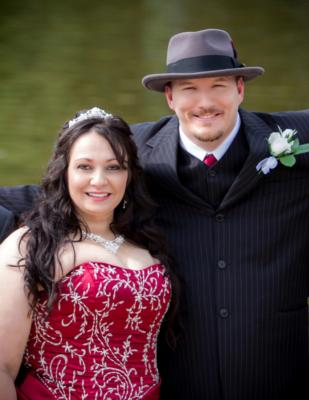 From The Heart Ceremonies Officiants | Fort Atkinson, WI | Wedding Officiant | Photo #1