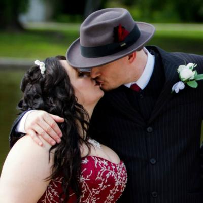 From The Heart Ceremonies Officiants | Fort Atkinson, WI | Wedding Officiant | Photo #11