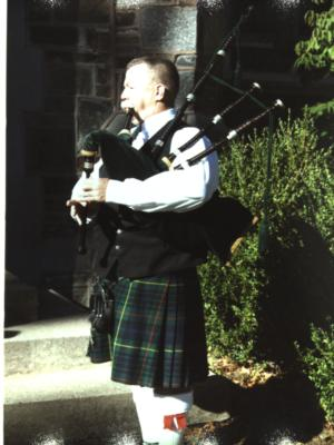 MacGregor's Piper | Willington, CT | Bagpipes | Photo #11
