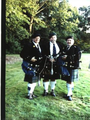 MacGregor's Piper | Willington, CT | Bagpipes | Photo #9
