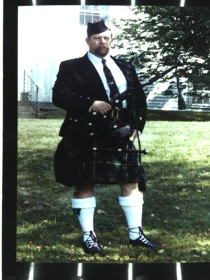 MacGregor's Piper | Willington, CT | Bagpipes | Photo #4