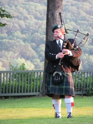 MacGregor's Piper | Willington, CT | Bagpipes | Photo #13