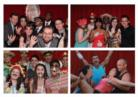 DJ Productions - Photo Booths & Disc Jockeys - Photo Booth - Chester, NY
