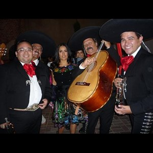 Hollywood Mariachi Band | Mariachi Malibu